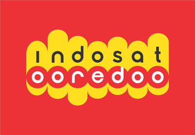 TELEPHONE & SMS INDOSAT (SMS) - SMS 600[Isat] + 250[non Isat] 7D